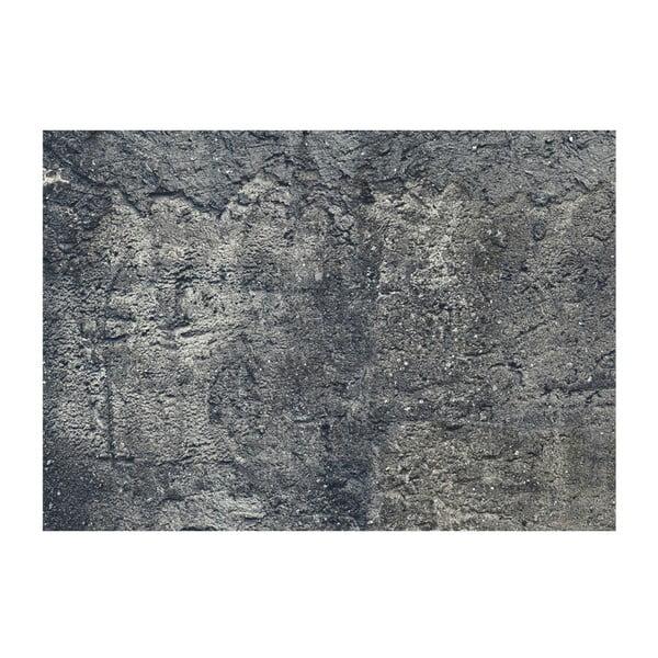 Tapet format mare Bimago Winter´s Cave, 400 x 280 cm
