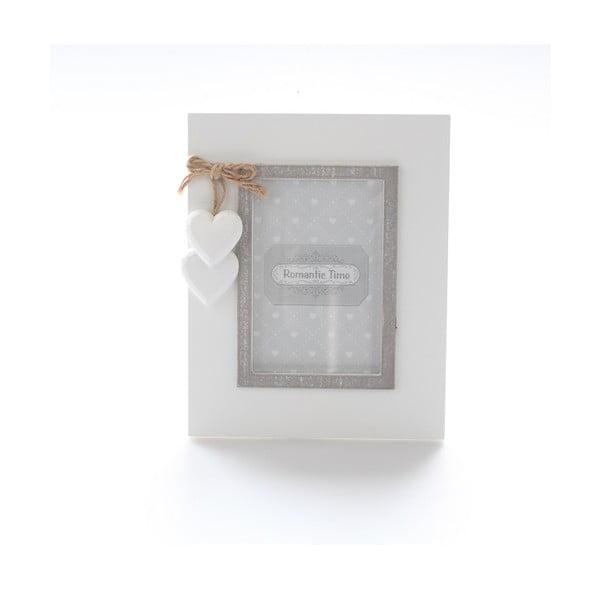 Rámeček na fotografii Dakls Hearts Jane
