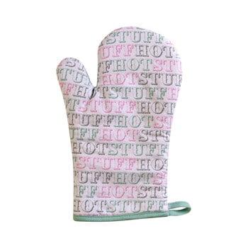 Șervet termic Premier Housewares Lola Oven Glove Single imagine