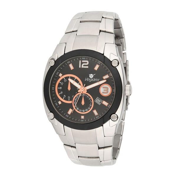 Pánské hodinky Vegans FVG232003G