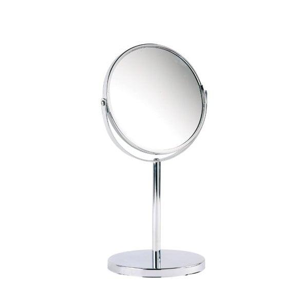 Stolní zrcadlo Sabichi London