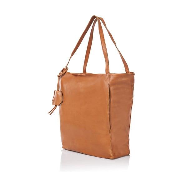 Kabelka Matilde Costa Gelso Leather
