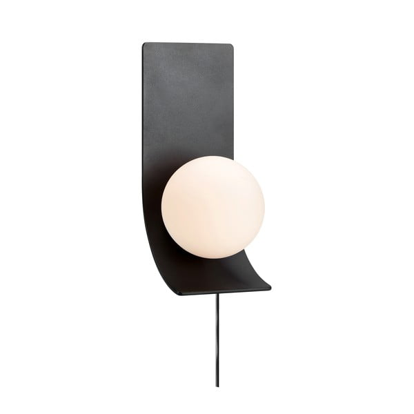 Veioză / lampă perete Markslöjd Jay Table Wall