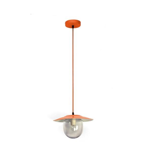 Stropní lampa Novita Cage