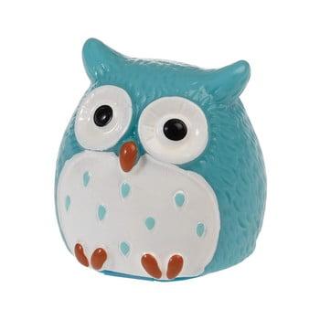 Balsam pentru buze Rex London Owl imagine