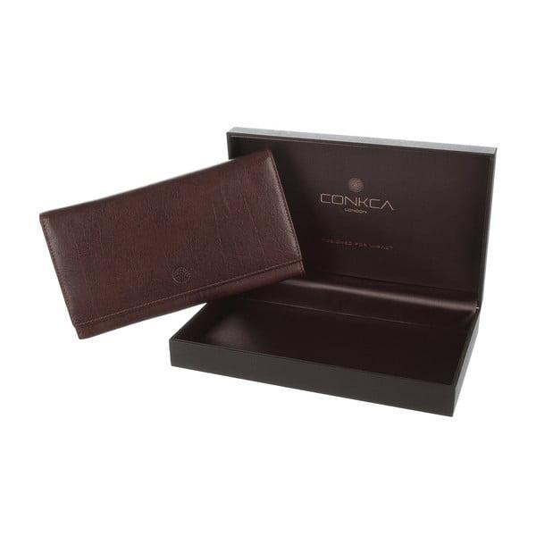 Dámská kožená peněženka Skylark Large Purse