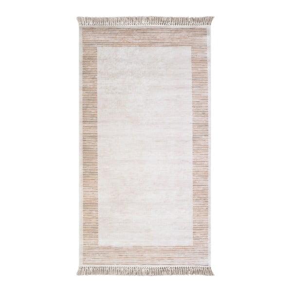 Covor Vitaus Hali Ruto, 80 x 150 cm