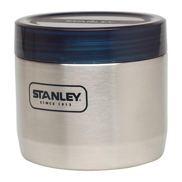 Sada 3 stohovatelných misek Stanley