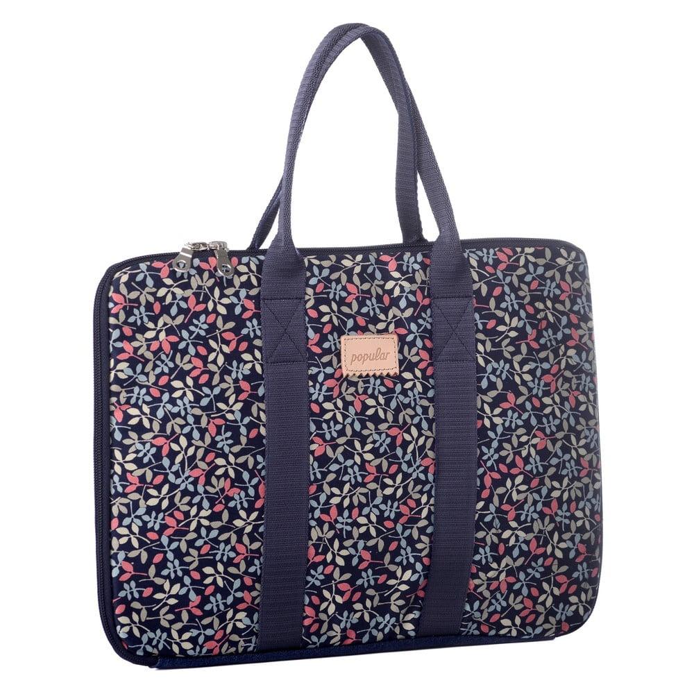 6194306fca1 Taška na notebook Popular Mary