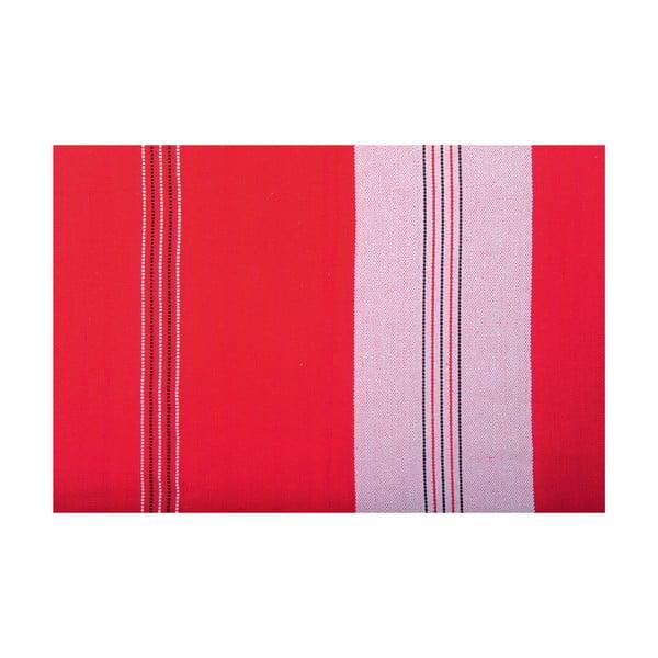 Síť Paradiso Rubin, 250x175 cm