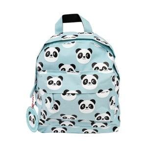 Dětský batoh Rex London Miko The Panda