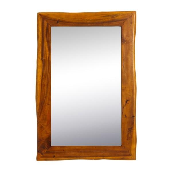 Nástěnné zrcadlo Denzzo Lima, výška120cm