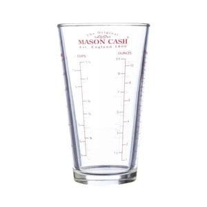 Recipient măsurat Mason Cash Classic Collection, 300 ml