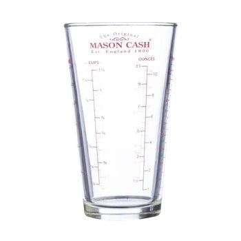 Recipient măsurat Mason Cash Classic Collection, 300 ml de la Mason Cash
