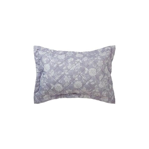 Povlak na polštář Bird Garden Lavender, 60x85 cm