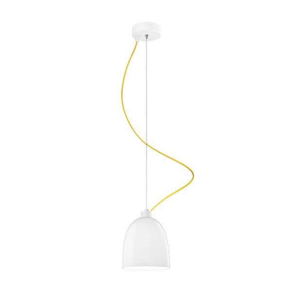 Světlo AWA, opal/yellow