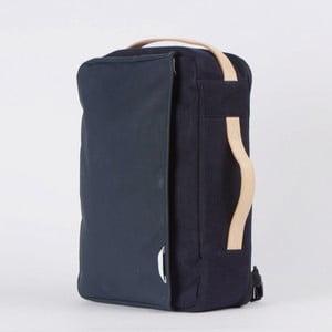 Taška/batoh R Bag 130, navy