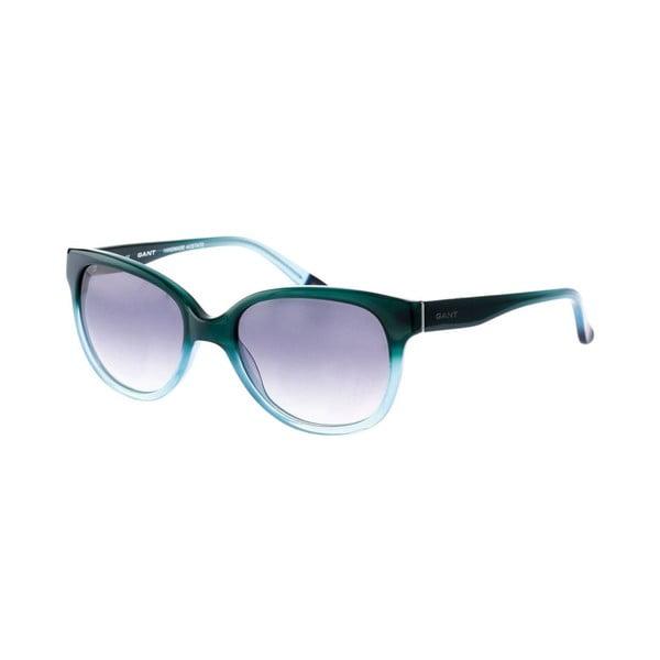 Dámské sluneční brýle GANT Green