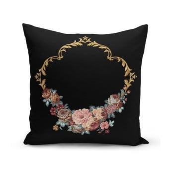 Față de pernă Minimalist Cushion Covers Bintio, 45 x 45 cm imagine