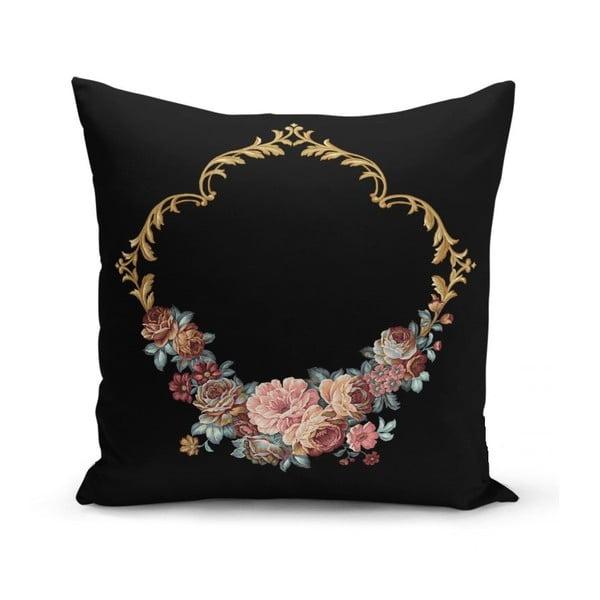 Față de pernă Minimalist Cushion Covers Bintio, 45 x 45 cm