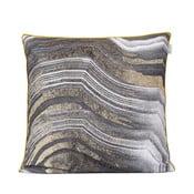 Povlak na polštář HF Living Stone, 50x50cm