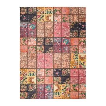 Covor Universal Tiles, 80 X 150 Cm
