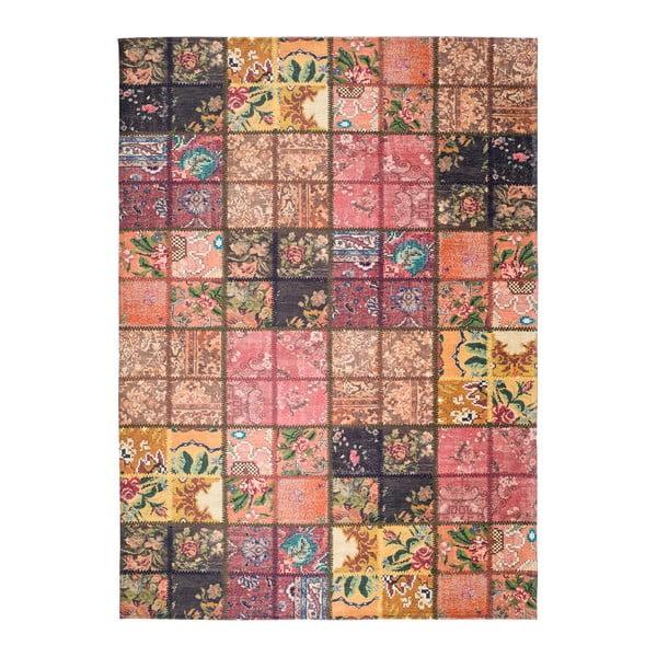 Tiles szőnyeg, 80 x 150 cm - Universal
