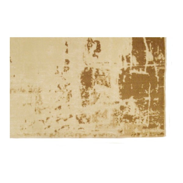 Koberec Los Angeles 228, 160x230 cm