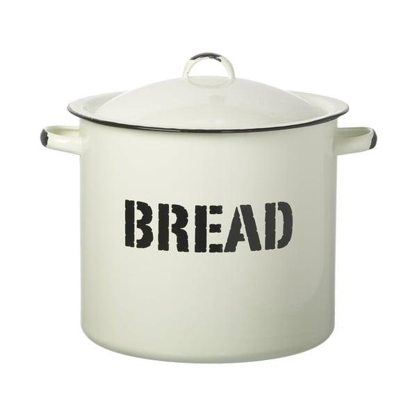 Dóza na pečivo Bread Bin