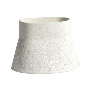 Porcelánová váza HARTÔ Gibraltar