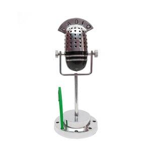 Stojan na tužky Radio