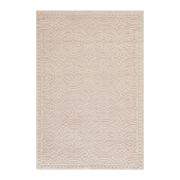 Vlněný koberec Safavieh Marina Day, 152x243 cm