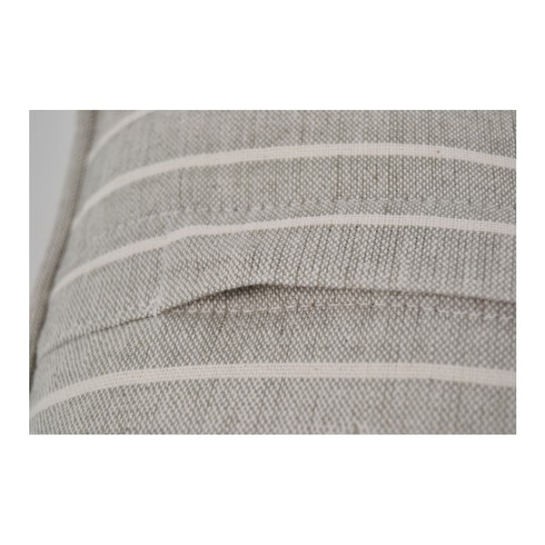 Polštář s pruhy Moycor Cushion