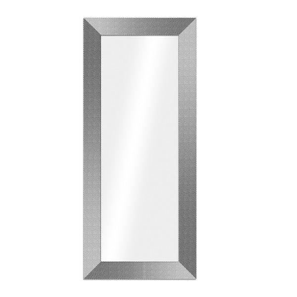 Nástěnné zrcadlo Styler Lustro Hollywood, 60 x 148 cm