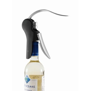 Otvírák na víno Pull it