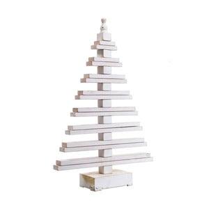 Dekoratiní stromek InArt Snow, výška70cm