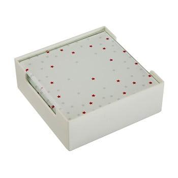 Set 6 suporturi pentru pahare VERSA Cellular imagine