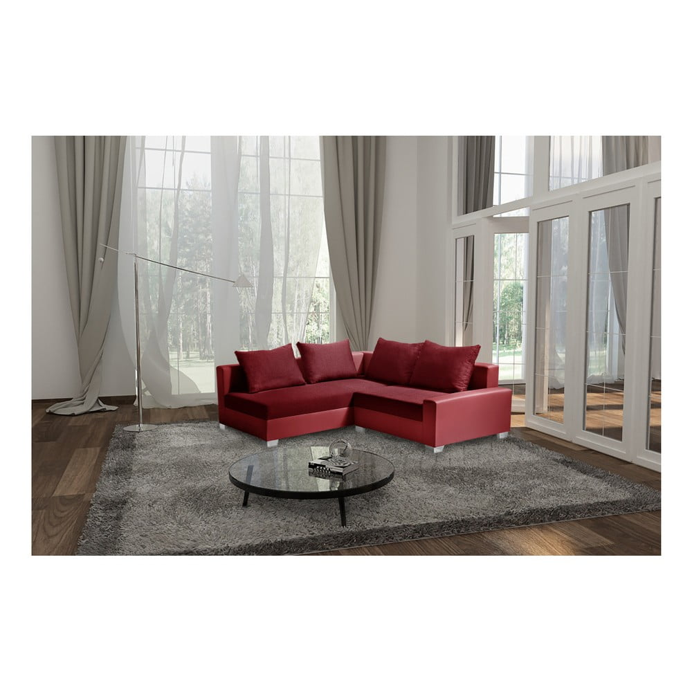 erven seda ka interieur de famille paris aventure lev roh bonami. Black Bedroom Furniture Sets. Home Design Ideas