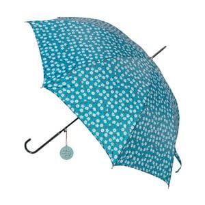 Modrý deštník Rex London Daisy