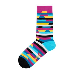 Șosete Ballonet Socks Digi, mărimea 41-46
