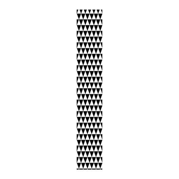 Tapeta Fabrice, 48x300 cm