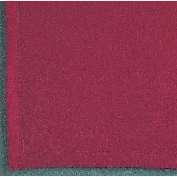 Deka Soke, 150x200 cm, růžová