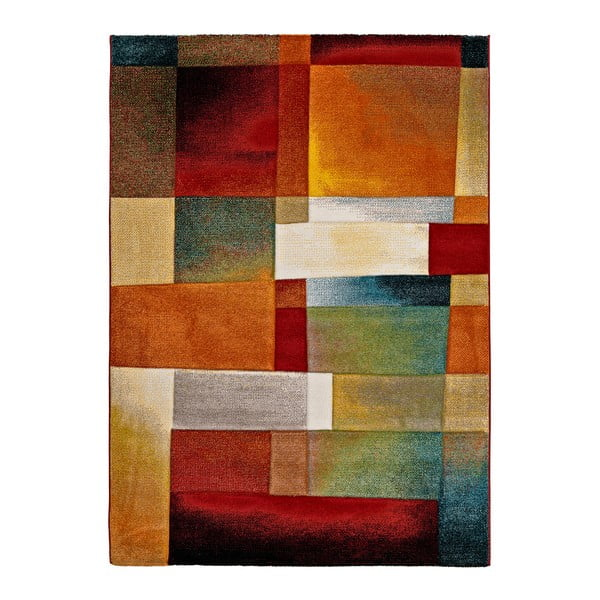 Covor Universal Matrix, 140 x 200 cm
