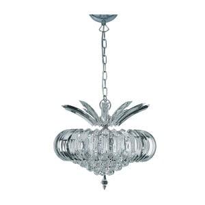 Stropní lustr Sigma Lamp