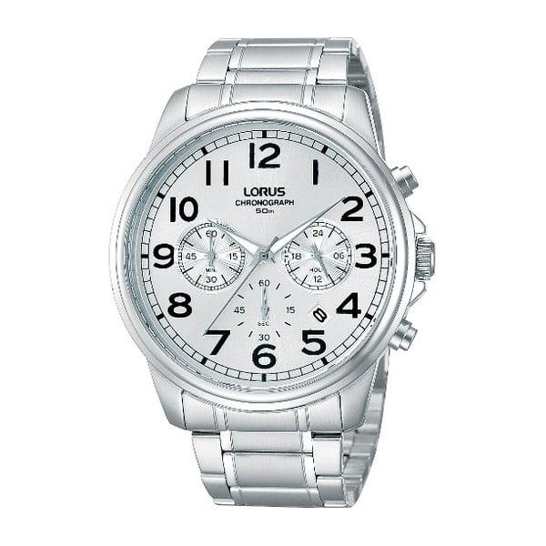 Pánské hodinky Lorus Metallic