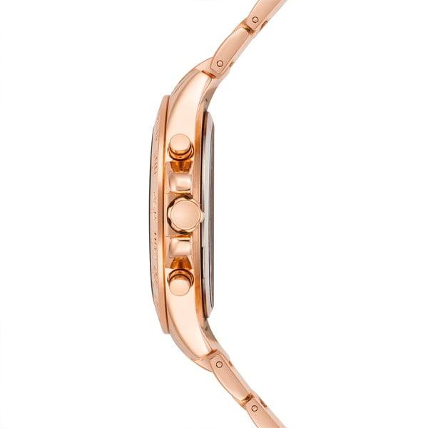 Pánské hodinky Superdriver Gold