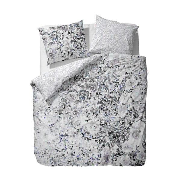 Povlečení Esprit Coral Grey, 200x200 cm