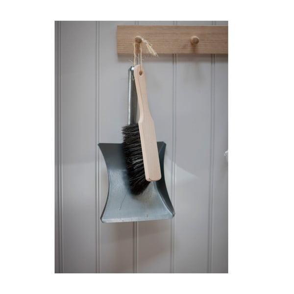 Smetáček a lopatka Dustpan