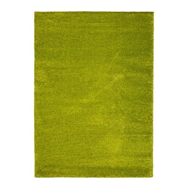 Covor potrivit pentru exterior, verde, Universal Catay, 57 x 110 cm