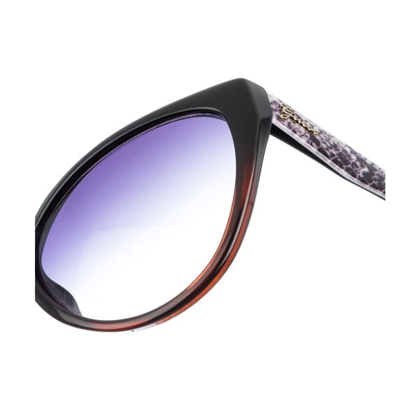 Dámské sluneční brýle Guess 191 Black